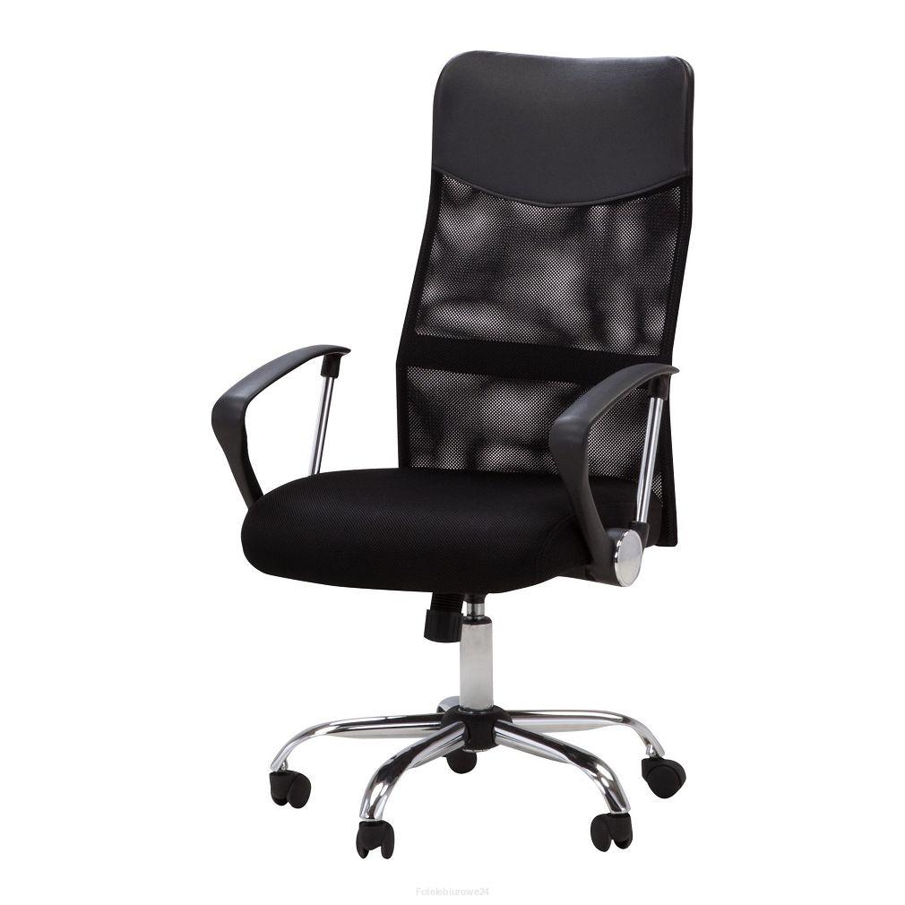 Fotel Biurowy Bristol W 1007